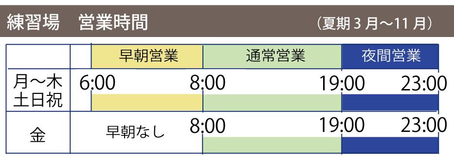 933-339-練習場営業時間 夏.jpg